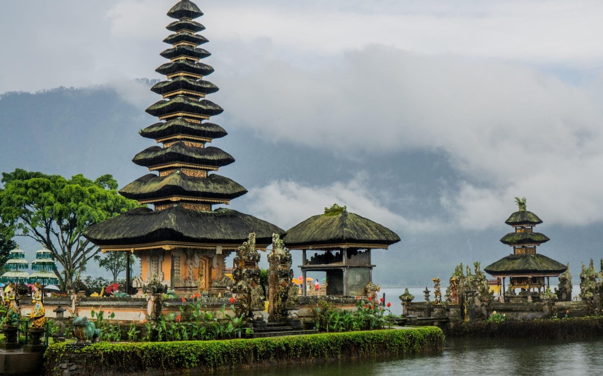 ITN Indonesia: Bali - Jl. Tari Kecak No. 12 Gatot Subroto Timur 80239 Denpasar, BaliIndonesia+62 361 426 724info@itnusa.com