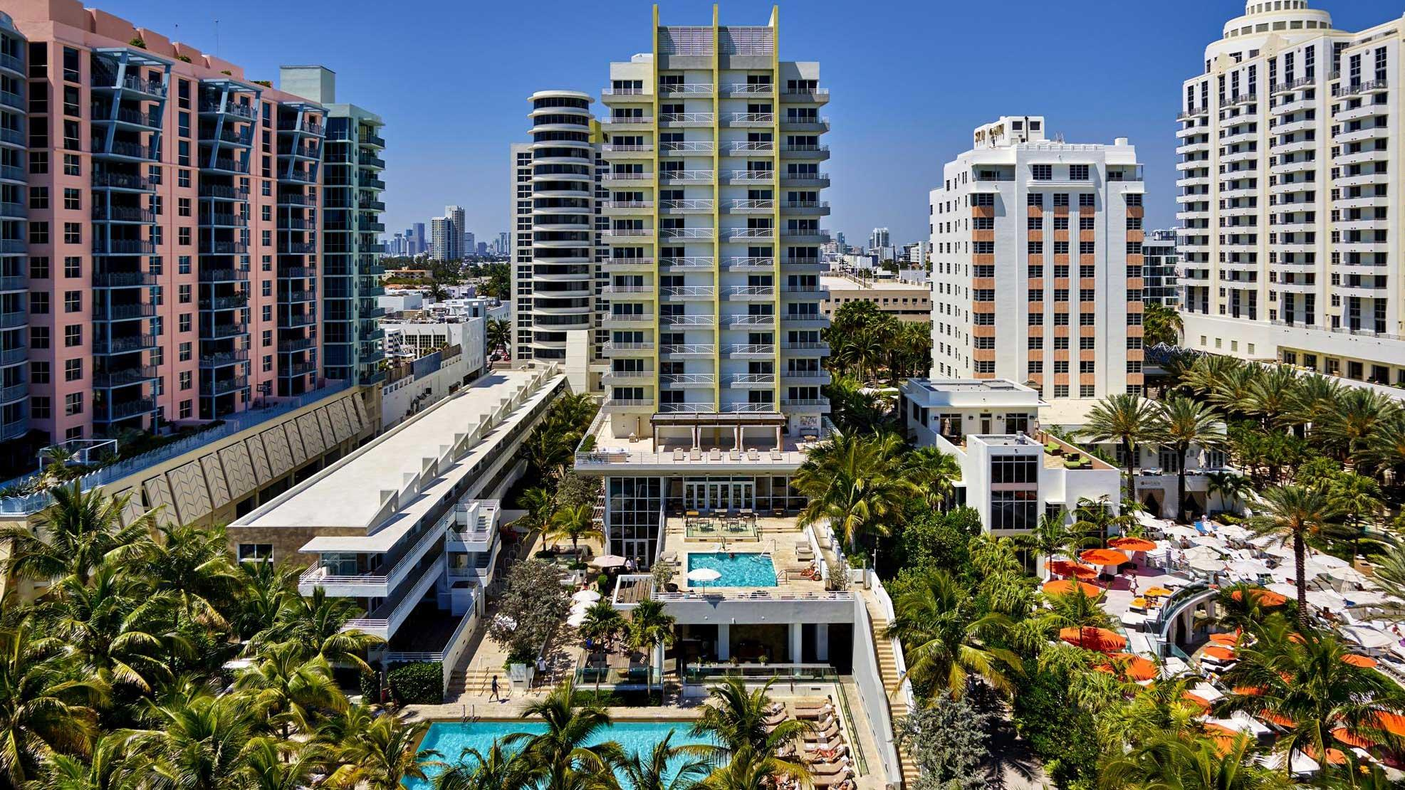 hospitality-royal-palm-hotel-usa-miami-internship-culinary.png