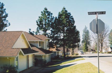 Residential - Town.jpg