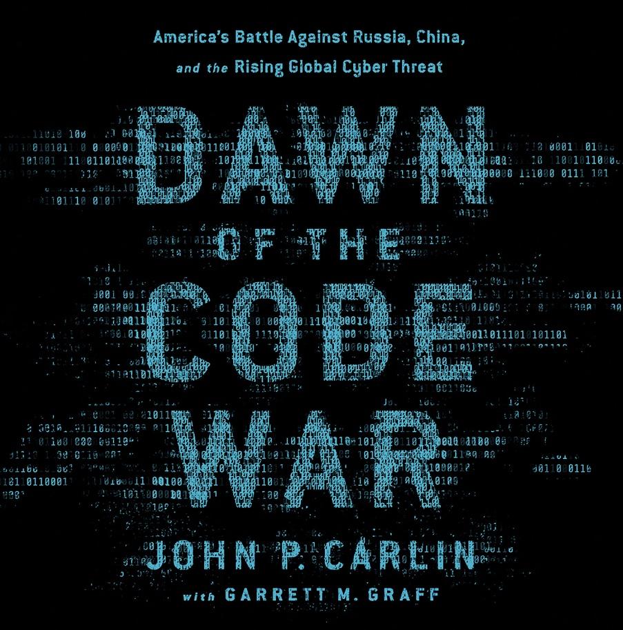 Dawn of the Code War.jpg