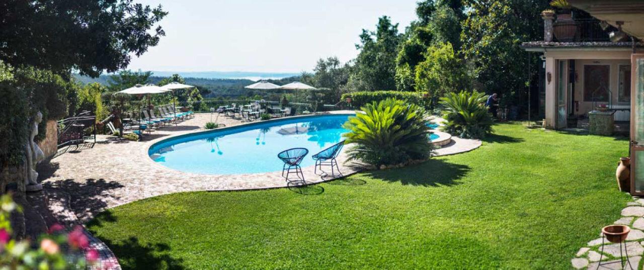 villa-clodia-hotel-meeting-events-roma.jpg