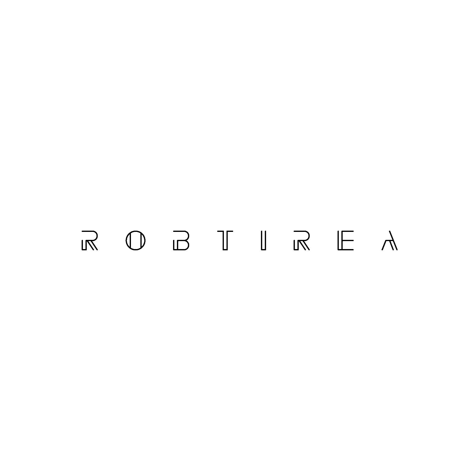 ROB TIREA LOGO 1.png