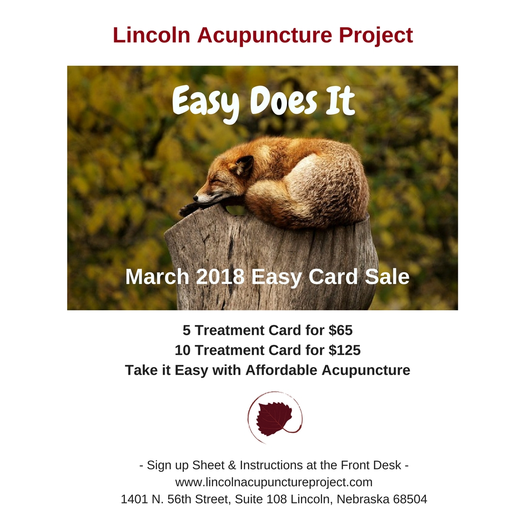 Lincoln Acupuncture Project (1).jpg