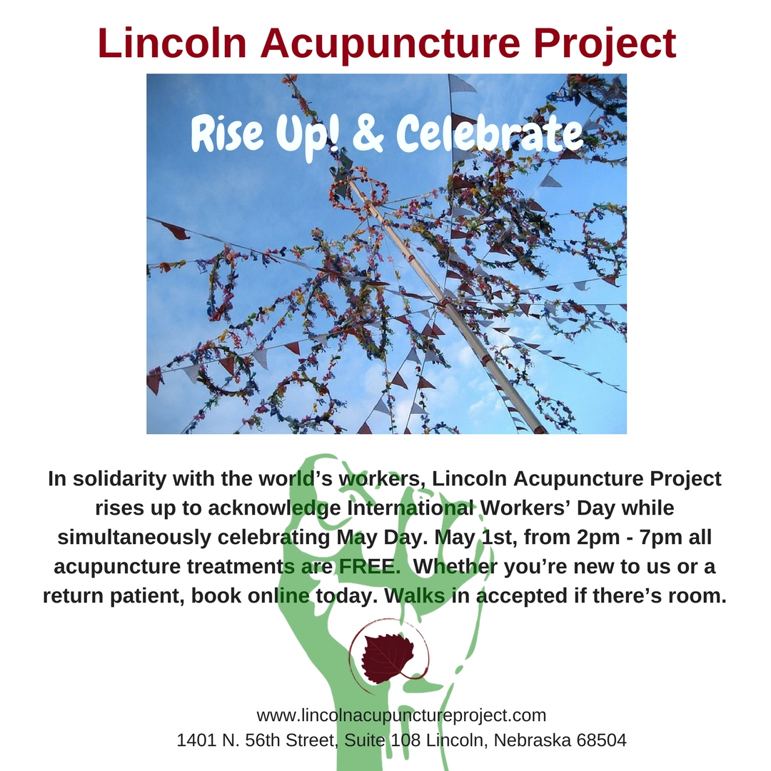 Copy of Copy of Lincoln Acupuncture Project.jpg