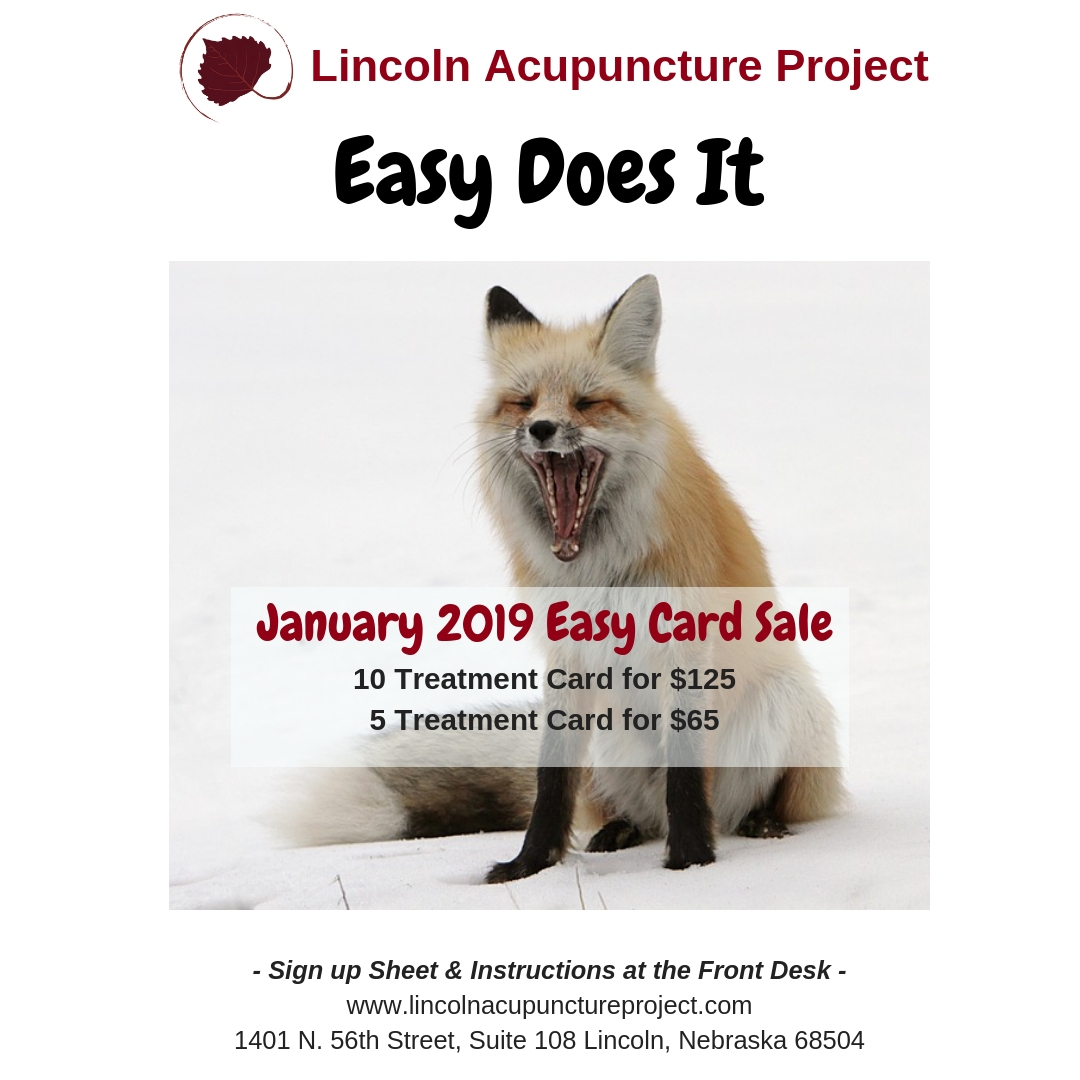 Copy of Lincoln Acupuncture Project (1).jpg
