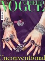 Vogue-Gioielli-Marzo-2011-Cover-150x200.jpg