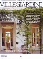 PATRIZIA-DI-CARROBIO-SU-VILLE-E-GIARDINI-APRILE-2012-COVER-147x200.jpg