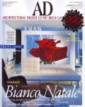 Patrizia-di-Carrobio-su-AD-12-2011-cover-157x200.jpg