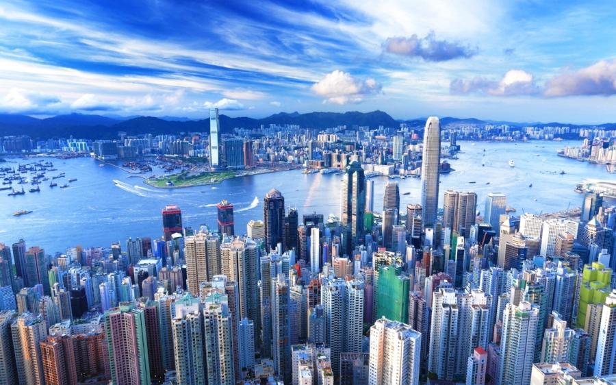 7008405-hong-kong-skyline-view.jpg
