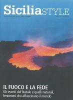 Patrizia-di-Carrobio-su-Sicilia-Style-allegato-Corriere-della-Sera-Corriere-del-Mezzogiorno-Dicembre-2011-Cover-146x200.jpg