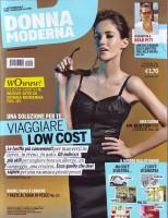 Patrizia-di-Carrobio-su-Donna-Moderna-1-Giugno-2011-COVER-154x200.jpg