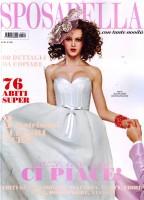Patrizia-di-Carobbio-su-Sposabella-Aprile-2011-COVER-144x200.jpg