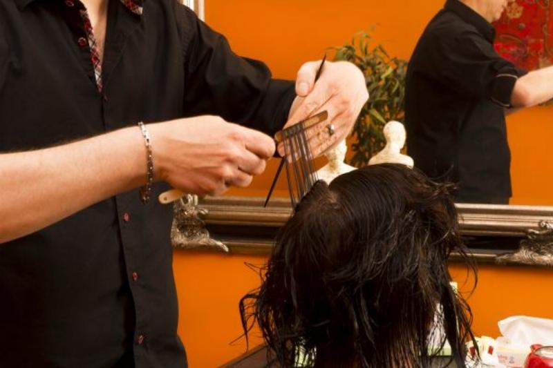 Sebastien Ledentu Haircut.jpg