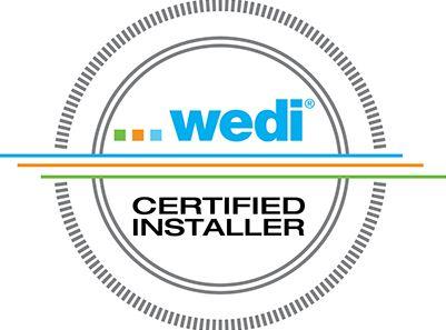 wedi certified installer logo.JPG
