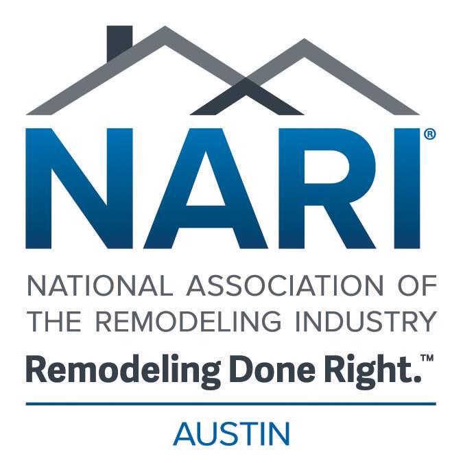 NARI logo for the bottom.jpg