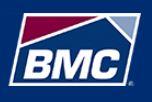 BMC MIllworks of Austin