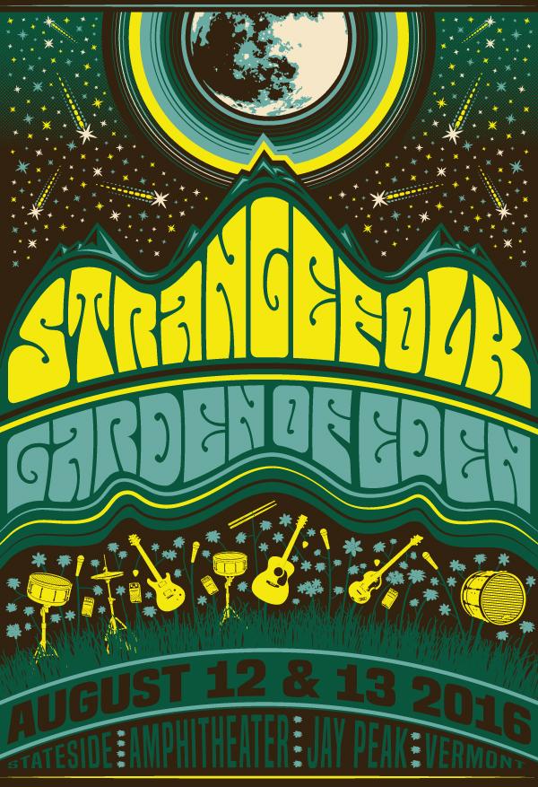 Reid-Genauer-Strangefolk-Assembly-of-Dust-_1779.JPG