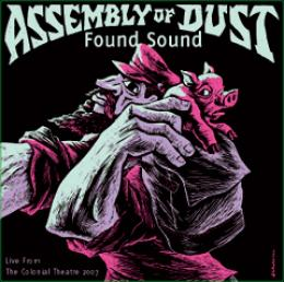 Assembly-of-Dust_Found-Sound.jpg