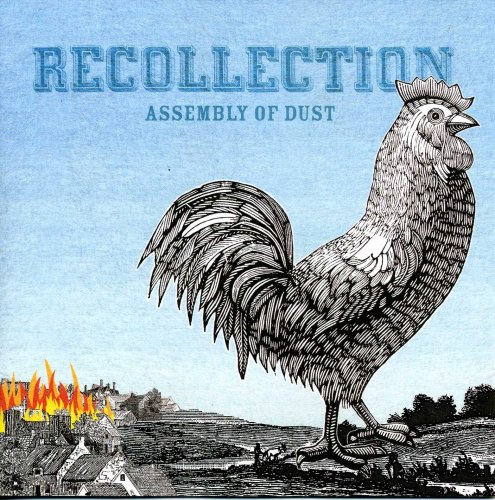 Assembly-of-Dust_Recollection_Reid-Genauer.jpg