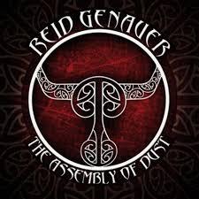 Reid-Genauer_Assembly-of-Dust-Solo-Album.jpeg