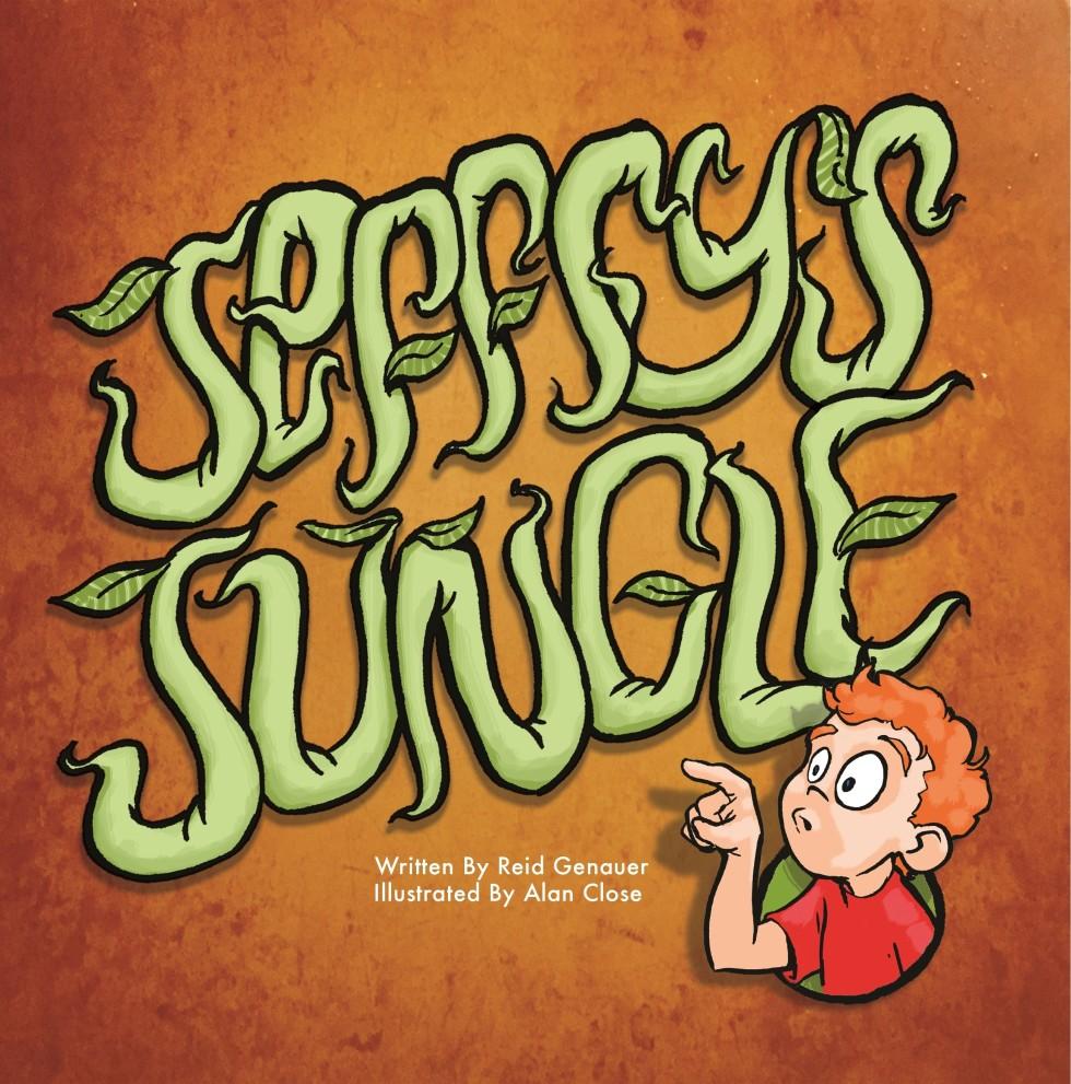 Jefferys-Jungle-Cover-Reid-Genauer-FolkTales.jpg