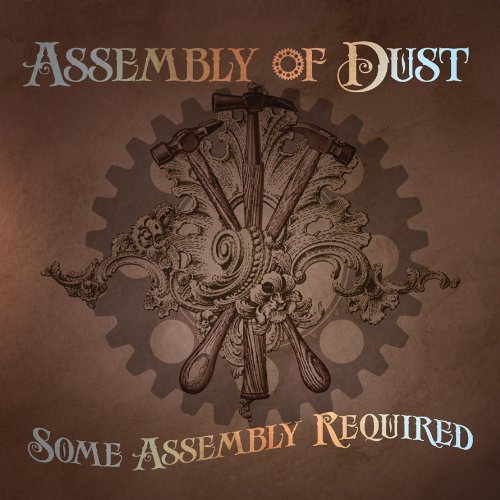 Assembly-of-Dust_Some-Assembly-Required.jpg