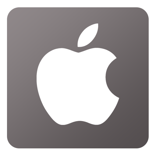 Apple_Itunes_Stragefolk_Assembly-of-Dust_Reid-Genauer.png