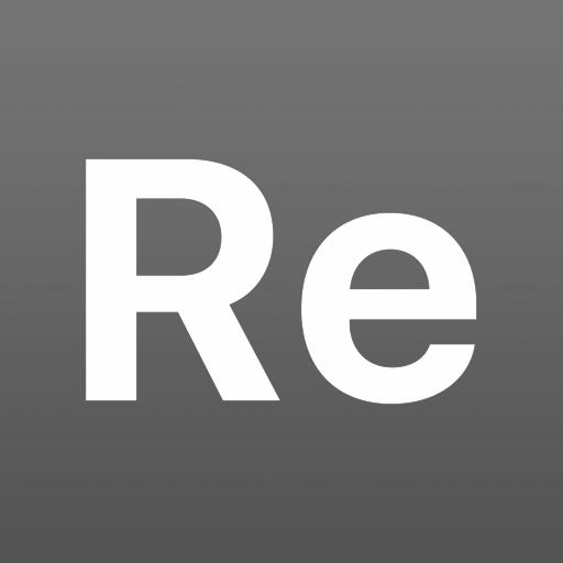 ReListen_Strangefolk_Assembly-of-Dust_Reid-Genauer.png