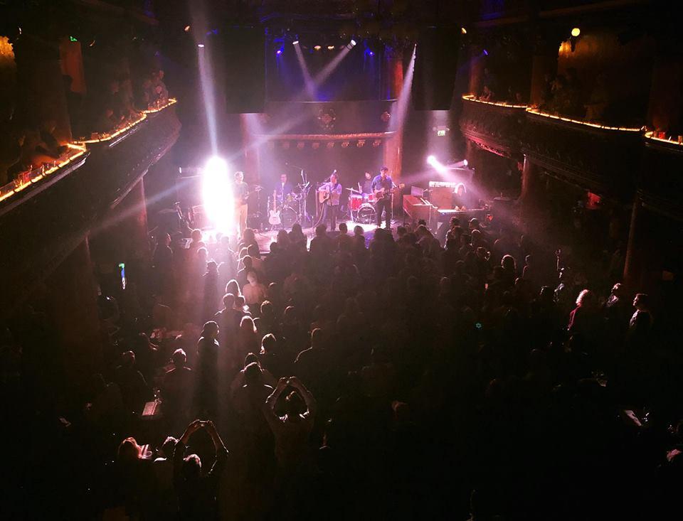 GreatAmericanMusicHall_Crowd.jpg
