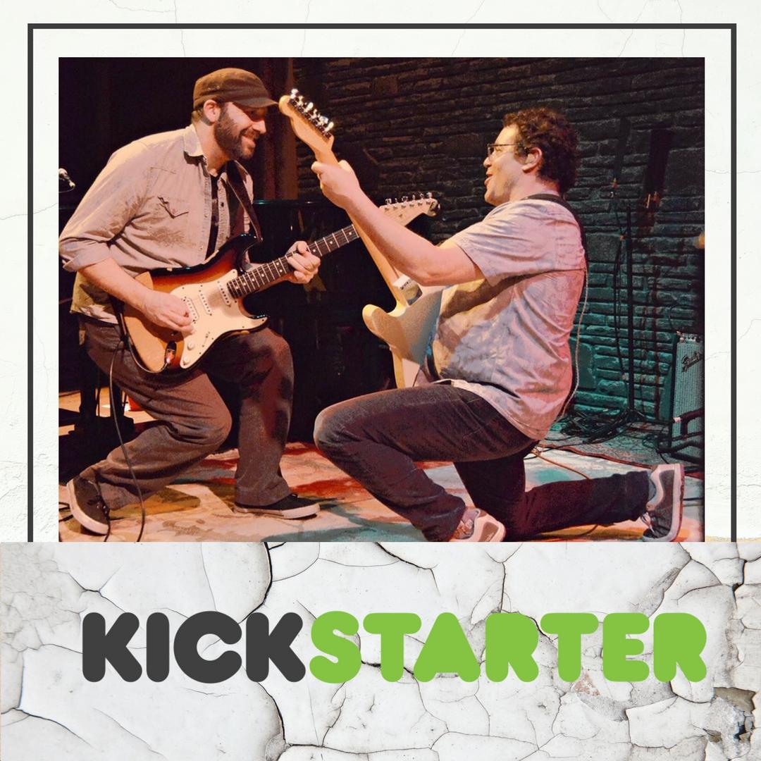 Reid-Genauer_Adam-Terrell_Kickstarter_AssemblyofDust