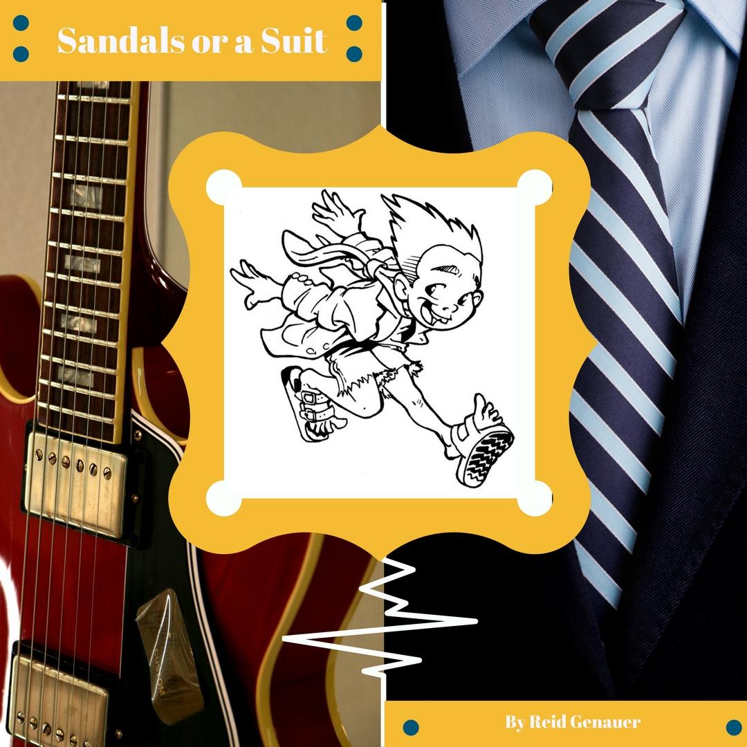 Sandals-or-a-Suit_Reid-Genauer_KidsPoems
