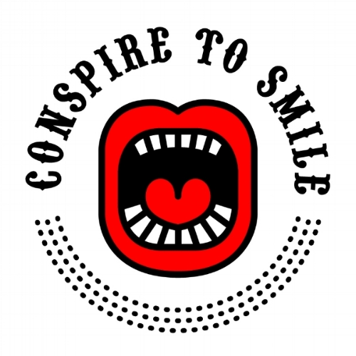 Reid-Genauer_Conspire-To-Smile
