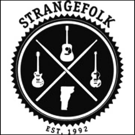 StrangefolkLogo_Outline.png