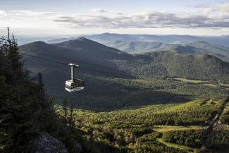 Tram Jay Peak.jpg