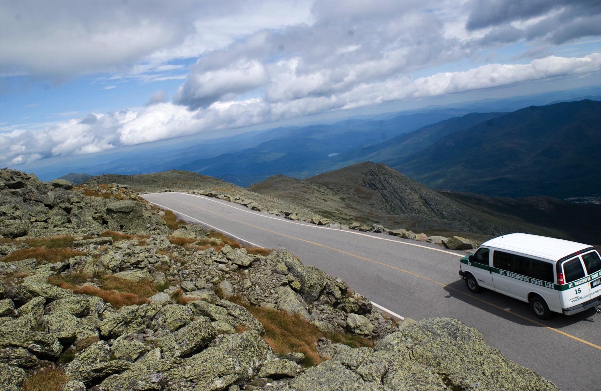 Car VT.jpg