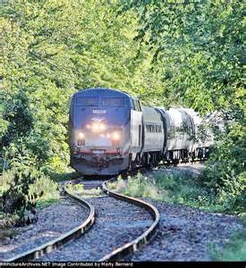 Amtrak Vermont.jpg