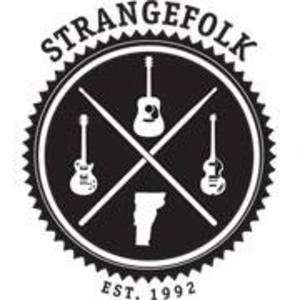 Strangefolk Logo.jpeg