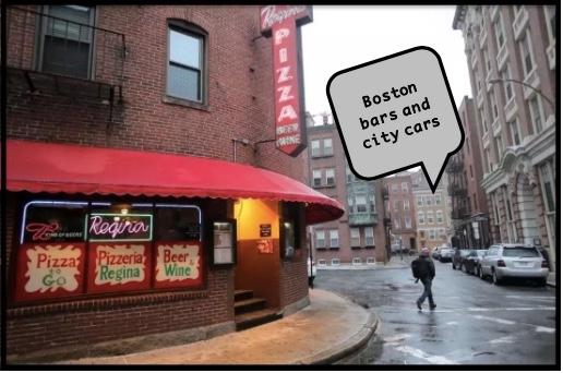 reid-genauer_pizza_boston_mama