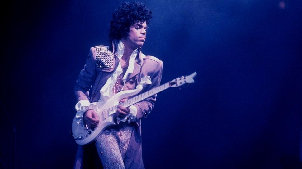 prince.jpg