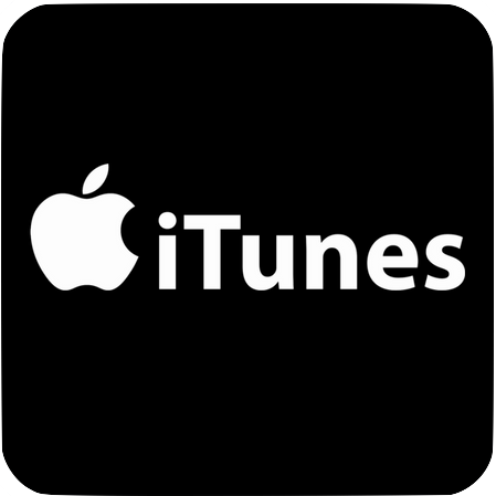 Listen-To_Reid-Genauer_Conspire-To-Smile_on-Apple-iTunes