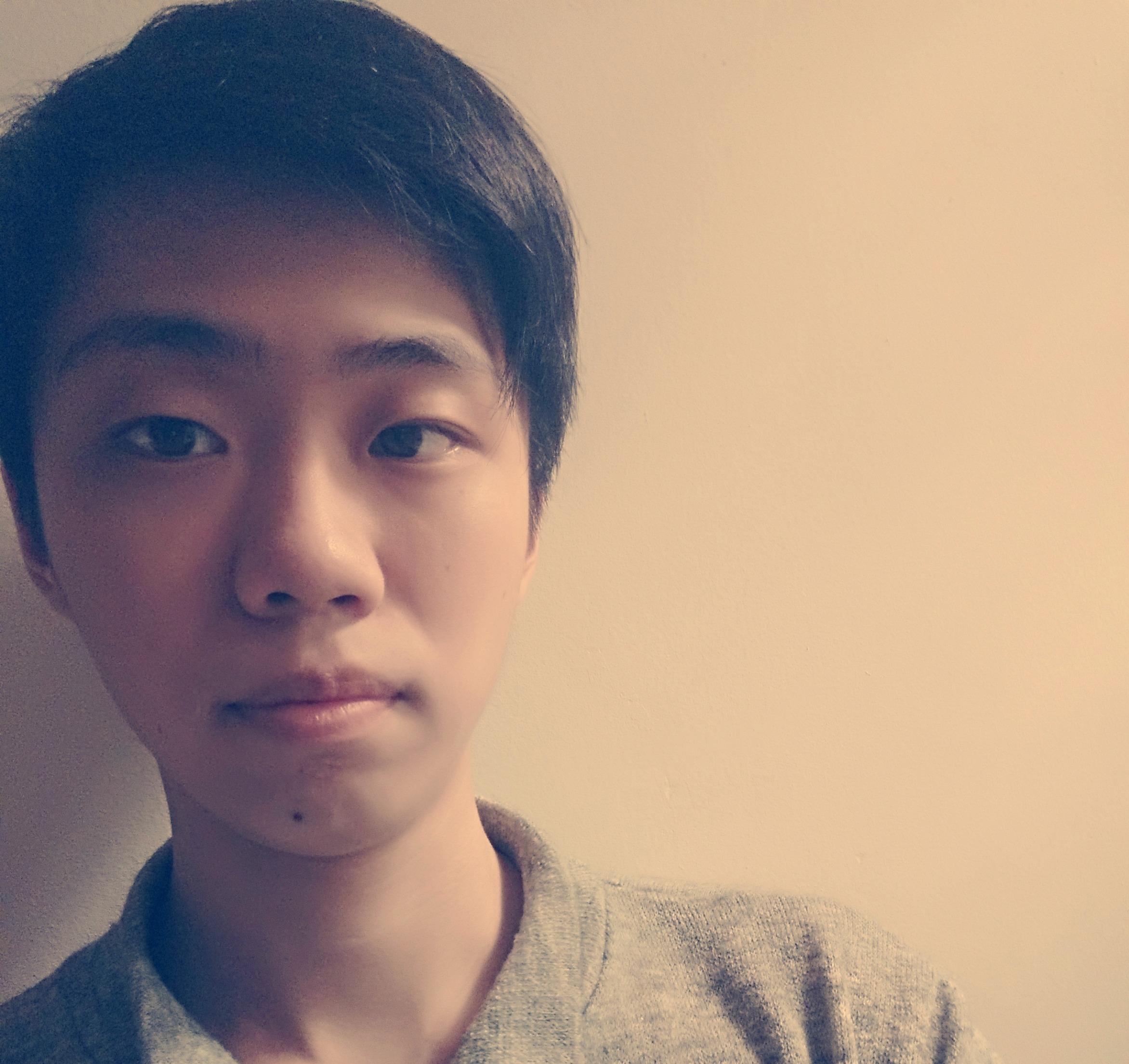 Stanford Cheung.jpg