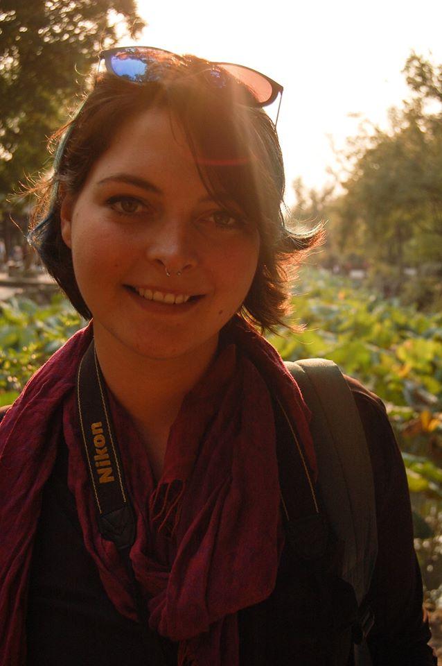 Samantha Rivera.jpg