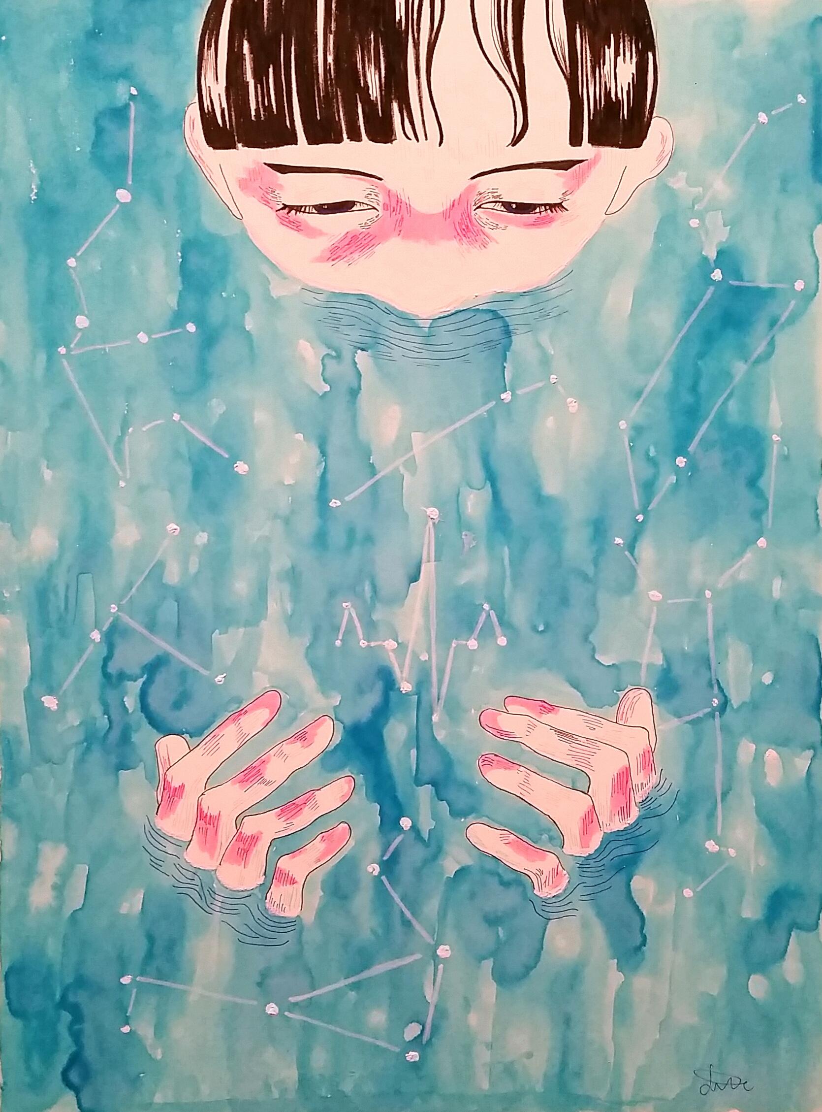 Cover Art by Linda Kuo.jpg