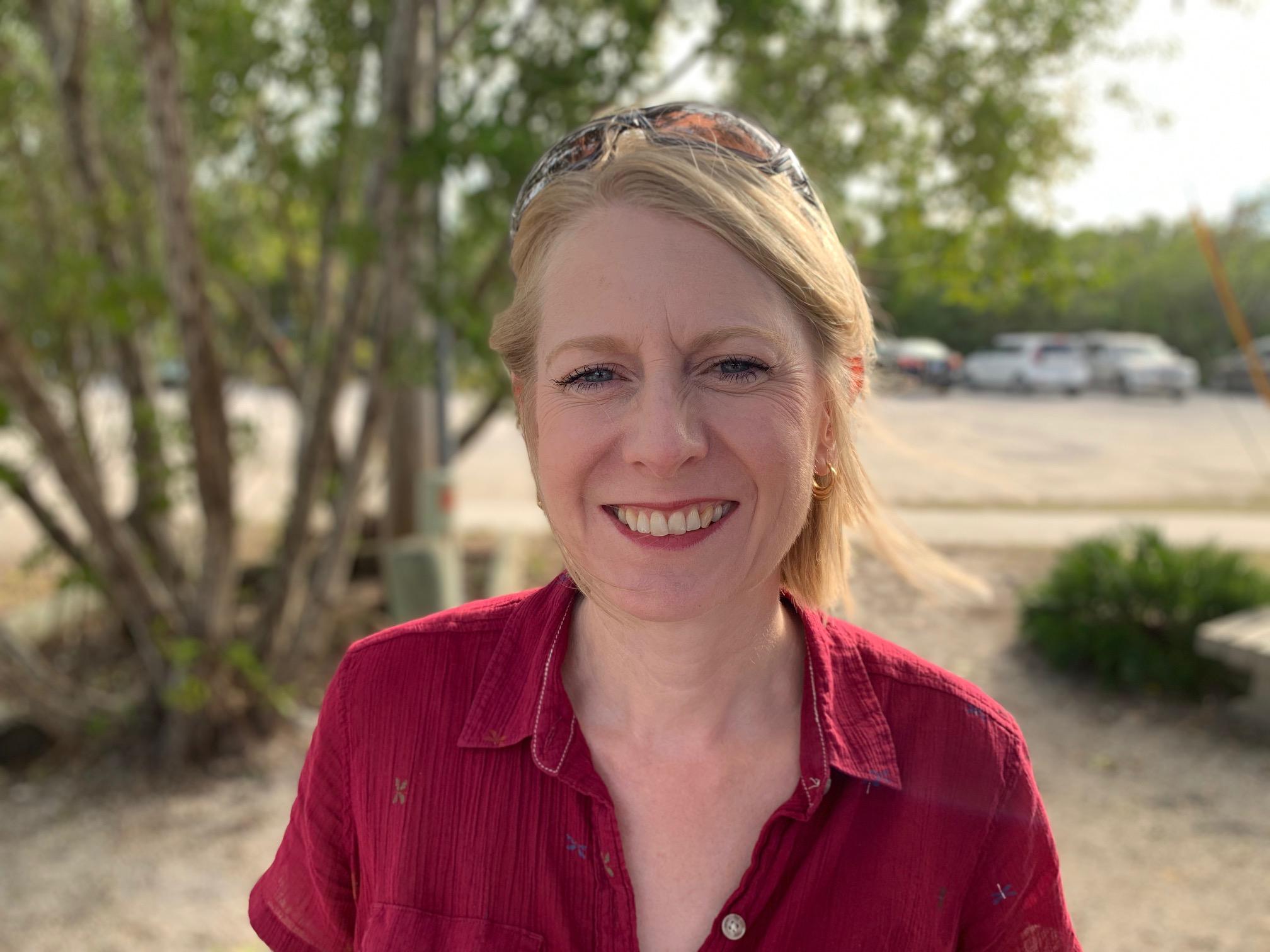 Heidi Slettedahl.jpg
