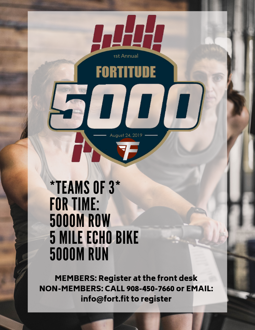 Fortitude 5000 (2).png