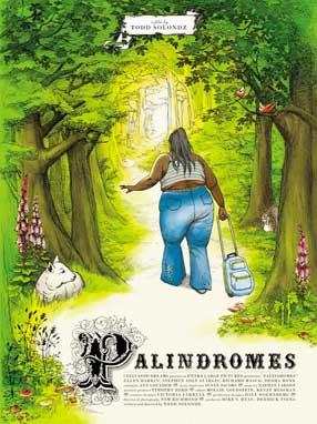 palindromes_poster.jpg