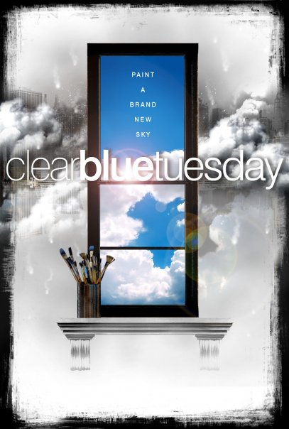 ClearBlueTuesday.jpg