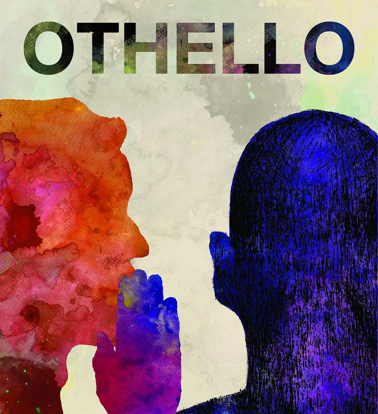 Othello+poster copy.jpg