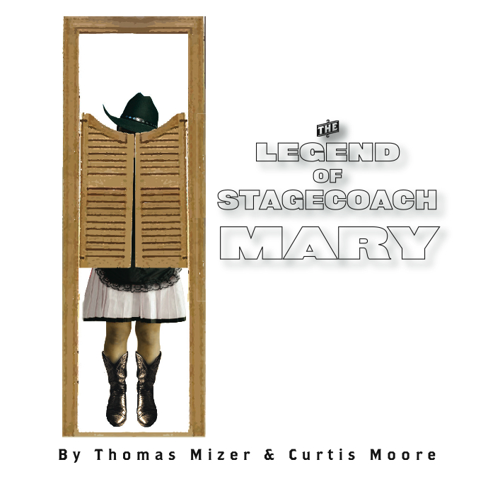 Stagecoach Mary.jpg