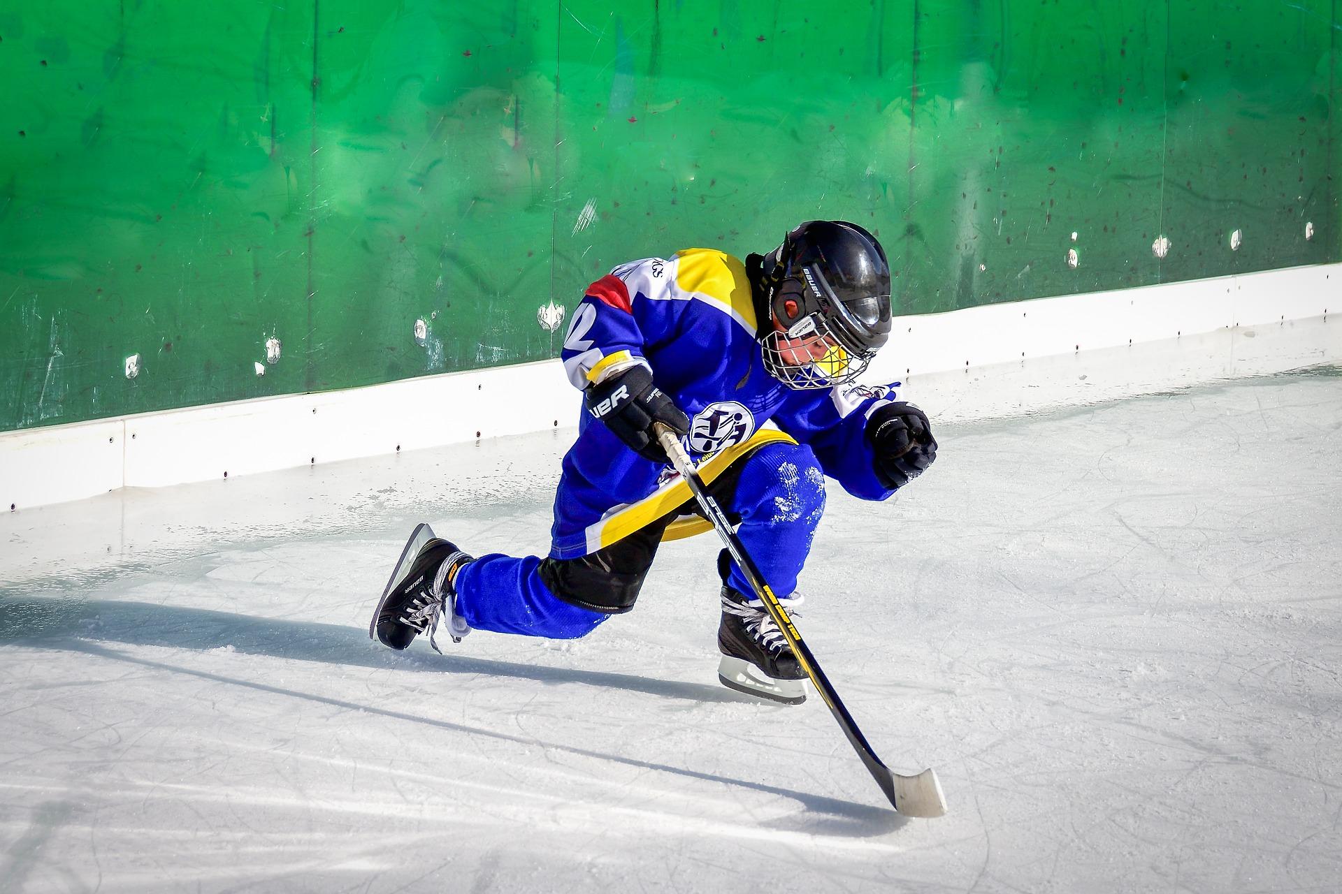 Hockey.Youth.jpg